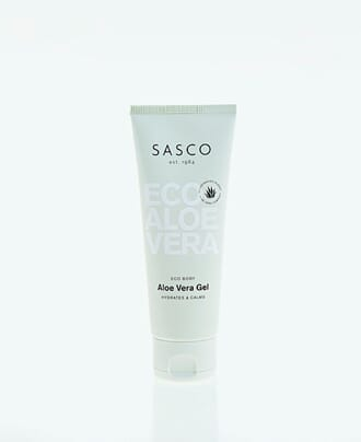 Sasco Eco Aloe Vera Gel 75 ml