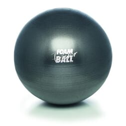 Pilatesball soft